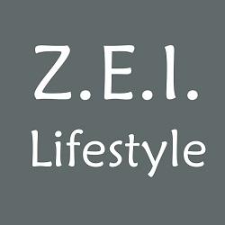 Z.E.I. Lifestyle