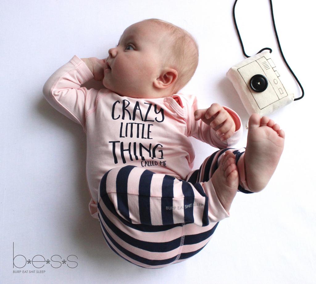 Zwangerschapskleding Lelystad.Home Z E I Lifestyle Mama Baby Meer Stijlvol Zwanger Zijn